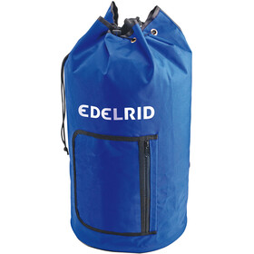 Edelrid Carrier Bag 30 niebieski